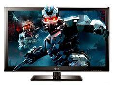Harga TV LED 3D,