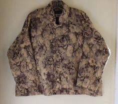 Eskandar-Sz-0-Rich-Elegant-Golden-Floral-Tapestry-Mandarin-Jacket