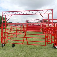 Cattle Corrals, Farm Show, Solar Panel Charger, Hydraulic Pump, How To Level Ground, Farming, Pens, Ranch, Flow