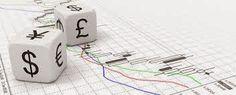 Los caballeros del dinero: La probabilidad en el trading, una herramienta fun...