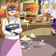 Bang Bang, Moba Legends, Mobile Legend Wallpaper, All Art, Funny Memes, Comics, Cute, Anime, Fictional Characters
