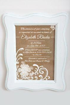 a preppy bridal shower preppy wedding style wedding cards wedding invitations our wedding