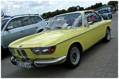 Bmw E9, Bmw 2002, Bmw Classic, E30, Cars And Motorcycles, Vintage Cars, Transportation, Automobile, German