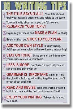 Book Writing Tips, Writing Resources, Teaching Writing, Writing Help, Writing Services, Writing Process, Dissertation Writing, Writing Ideas, 7th Grade Writing Prompts