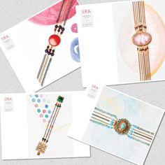Era Jewels by Chiara Nava - Fragments of LIfe Collection #era_jewels_by_chiara_nava #fragmentsoflife #bracciale #bracelet #orecchini #earrings #jewelsgram #jewelsoftheday #jewelsaddict #jewelry #jewelryaddict #jewelryohtheday #accessori #accessory #bijoux #l4l #like4like #photoofday #erajewelsbychiaranavapress #etabetapr #etabetaprforerajewelesbychiaranava #mtpisani_etabetapr #etabetadigitalpr info: info@erajewels.it www.erajewels.it @era_jewels_by_chiara_nava