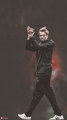 One of the best sporting events in the world is soccer, also referred to as football in a lot of countries around the world. Liverpool Anfield, Salah Liverpool, Liverpool Players, Liverpool History, Liverpool Football Club, Juergen Klopp, Liverpool Fc Wallpaper, Super Club, Red Day