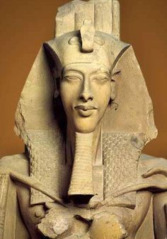 ancient egypt pharaohs | pharaohs | ancient egypt