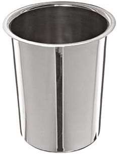 Adcraft Capacity Diameter Mirror Stainless. *** More info could be found at the image url. We are a participant in the Amazon Services LLC Associates Program, an affiliate advertising program designed to provide a means for us to earn fees by linking to Amazon.com and affiliated sites.
