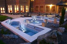 Pennyhill Park Hotel & Spa, Bagshot, Surrey heaven