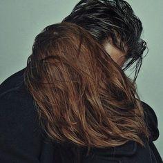love, Hot and couple image on We Heart It Scorpius Rose, Jily, Lily Evans, Steve Harrington, Sarah J Maas, Foto Art, The Marauders, Keanu Reeves, Hush Hush