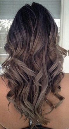 why is it so freakin hard to get this color.
