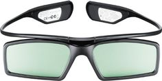 Samsung SSG-3570CR Premium Compact Rechargeable 3D Glasses (New for 2013) has been published at http://www.discounted-home-cinema-tv-video.co.uk/samsung-ssg-3570cr-premium-compact-rechargeable-3d-glasses-new-for-2013/
