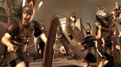 Hard lessons need to be learned from the unsatisfactory release of Total War: Rome II.
