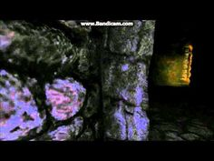 Don't Look at Him - Amnesia: The Dark Descent Scary Games, Amnesia, The Darkest, Video Games, Youtube, Painting, Art, Art Background, Videogames