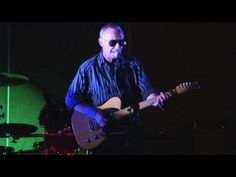 """Graham Parker """"You Can't Be Too Strong"""" Live in HD - YouTube Graham Parker, Cover Band, Strong, Live, Concert, Youtube, Concerts, Youtubers, Youtube Movies"""