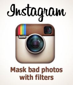 Honest Slogans publishes company logos with hilarious slogans that represent how consumers might actually see the company instead of how it wants to be seen. More Instagram Followers, Real Followers, Advertising Slogans, Campaign Slogans, Famous Logos, Famous Brands, Bad Photos, Free Instagram, Instagram Sign