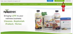 where can I buy Isagenix in Collingwood - Orillia - North Bay - Sudbury - http://30daydiet.net/where-can-i-buy-isagenix-in-collingwood-orillia-north-bay-sudbury/  To read more on this topic click here