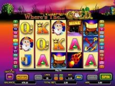 Best Payout Casinos In California