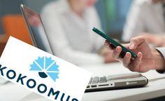 Iltalehden tietojen mukaan Kokoomuksen Uudenmaan piirijärjestössä on viime aikoina aiheuttanut kuohuntaa jäsenäänestys eduskuntavaaliehdokkaiden valitsemiseksi.