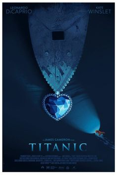 foto de Movie poster