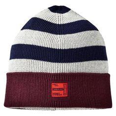 Bonnet en maille tricot coton garçon Timberland - 3Suisses