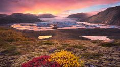 5 expert tips for stunning detail in landscape photos