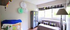 Appartement-3-pcs-73-m2-PARIS-20-79325-367707