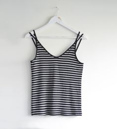 Formal, Tank Tops, Women, Fashion, Female Clothing, Spring Summer, Blouses, Style, Preppy