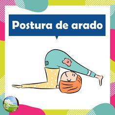Daily Health Tips: Search results for Karten Kids Yoga Poses, Yoga For Kids, Kundalini Reiki, Chakras, Chico Yoga, Reiki Training, Yoga 1, Daily Health Tips, Asana