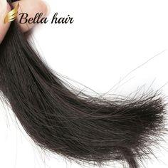 thick ends virgin hair