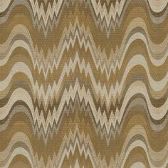 Discount pricing and free shipping on Kravet fabrics. Always first quality. Search thousands of luxury fabrics. Swatches available. Item KR-32503-16.