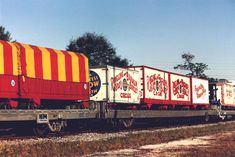Ringling Bros. and Barnum & Bailey Circus - Wikipedia, the free ...