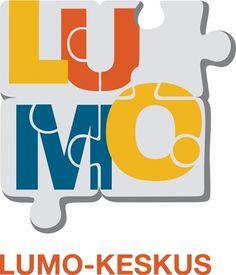 Opetusideat ja linkit – LumO-keskus