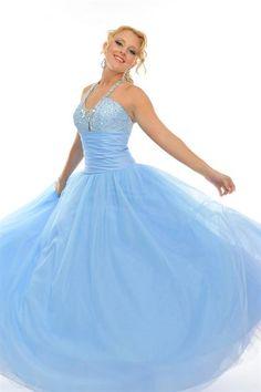 Precious Formals O20862 at Prom Dress Shop