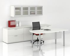 Beautiful casegoods and desking for creative spaces - to learn more, call today - 615-321-9590.