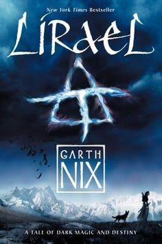 New York Times bestseller Lirael is perfect for fans of epic fantasy like Game of Thrones. In this sequel to the critically acclaimed Sabriel, Garth Nix draws readers deeper into the magical landscape of the Old Kingdom.