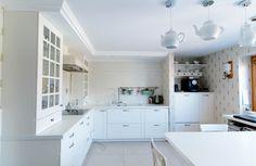 kuchnia-w-stylu-skandynawskim-1.png (683×445)