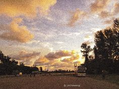 Bandar Seri Begawan, Painting, Art, Art Background, Painting Art, Kunst, Paintings, Performing Arts, Painted Canvas