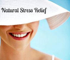 "Natural ways to relieve stress ""Eat some chocolate."" - I can do that! - MilitaryAvenue.com"