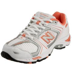 New Balance WR681HC Womens Running Shoes on Sale