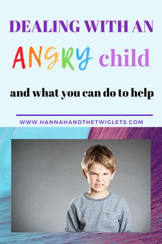 Find out what I've learned about dealing with child anger, after my child ran into the road when she was in a complete rage. #hannahandthetwiglets #childanger #angrychild #childbehaviour #parenting #parentingtips Gentle Parenting, Parenting Advice, Kids And Parenting, Kids Behavior, Child Behaviour, Angry Child, Tired Mom, Attachment Parenting, Feelings And Emotions