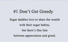 Sugar daddy dating rules dating classmates