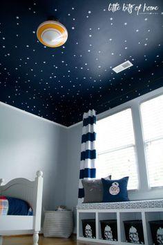 star wars kids bedroom 4