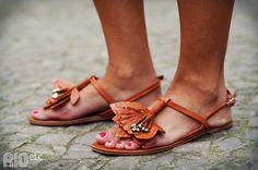 sandalsss