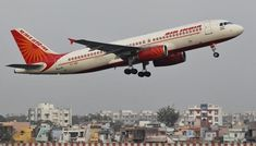 Air India connects Bhopal with Pune via Raipur, Pune Travel News, Travel Breaking news India, Tour articles Travel News, Air Travel, Air India Flight, Delhi Airport, Flights To London, States Of India, Kerala Tourism, Online Travel, News India