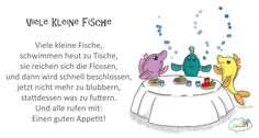 This saying helps you in the crib food with a .- Dieser Tischspruch hilft euch in der Krippe das Essen mit einem wirklich schöne… This table motto will help you in the crib to start the meal with a really nice ritual. Bowling Games For Kids, Summer School, Really Cool Stuff, Cribs, Preschool, About Me Blog, Teaching, Education, Sayings
