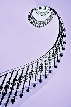 apositivelybeautifulblog2.tumblr.com/post/97039041983