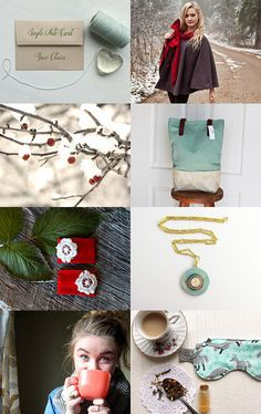 Canadian Collective WEEKEND SALE! by gazaboo on Etsy--Pinned with TreasuryPin.com Canadian Christmas, Weekend Sale, Collections, Holiday Decor, Etsy, Home Decor, Decoration Home, Room Decor, Home Interior Design
