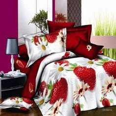 3d printed comforter bedding set quiltduvet cover bedspreads twin full queen king size 500tc woven elephants animal black child home textile pinterest