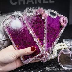 Price: US $ 5.71/piece Buy 2 pcs immediately get 30% discount  Free shipping to Worldwide  Bling Diamond Glitter Star Liquid Quicksand Case hard back cover case For iphone 5S 6 6plus Samsung Galaxy Note4 phone cases ~~~~~~~~~~~~~~~~~~~~~~~~~~~~~~~~~~~~~~~~~~ If you like it, please contact me: Wechat: 575602792  Whats App: 13433256037  E-mail: woxiansul@live.com ~~~~~~~~~~~~~~~~~~~~~~~~~~~~~~~~~~~~~~~~~~ http://www.dhgate.com/product/bling-diamond-glitter-star-liquid-quicksand/253116450.html